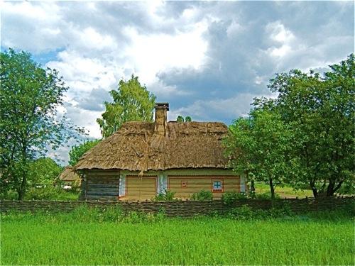 Ch36 Village